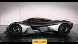 aston martin hypercar aston martin am rb 001 uncovered aston and red bull u0027s hypercar
