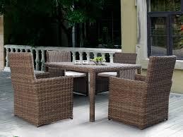 coronado rectangular dining table coronado 48 square dining table