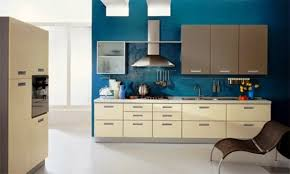 painting ideas for kitchen painting ideas for kitchen