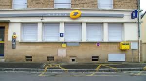 bureau de poste toulouse bureau de poste de toulouse firmis stop à la casse du service