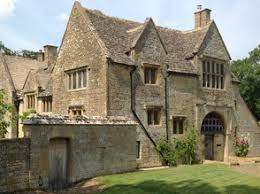 cotswolds cottage cotswolds guided tours secret cottage cotswold tour cotswolds guide