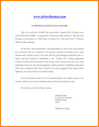 100 letters of recommendation one letter of recommendation