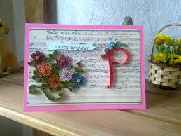 musical birthday cards 8 best birthday resource gallery