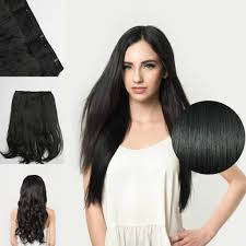 Vancouver Hair Extensions by Baby Quad Clip In Extensions For Fine Hair U2013 Pacific Hair