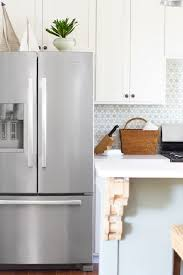 benjamin moore simply white kitchen cabinets color of the year 2016 simply white setting for four