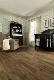 floor astounding lowes linoleum flooring vinyl wood flooring