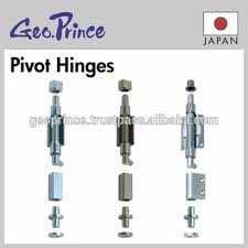 Pin Hinges For Cabinet Doors High Quality Cabinet Door Hinge Pins Pivot Hinge With Heat