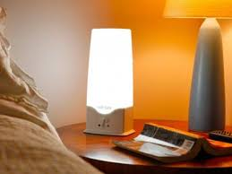 natural full spectrum lighting called happylight this line of sunshine supplement systems comes