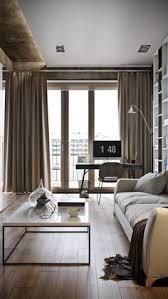 Home Design Furniture Pantip บ าน Townhome 2 ช น Style Loft Coffee Decoration Pantip House