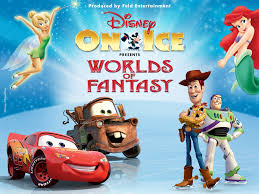 giveaways archives the roarbotsthe roarbots disney on ice archives the roarbotsthe roarbots
