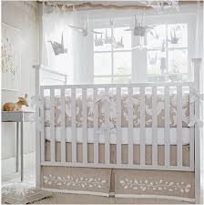 baby nursery decor remarkable neutral baby nursery bedding outlet