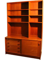 deals on teak sideboards are going fast