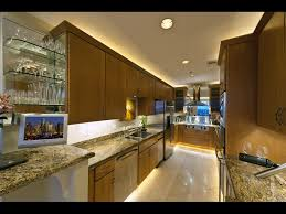 custom kitchen lighting seven u0027brilliant u0027 kitchen lighting ideas electrician colorado