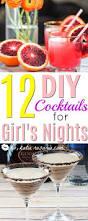 best 25 girls night in games ideas on pinterest games go