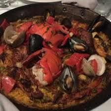 cuisine latine bolero cuisine 42 photos 48 reviews