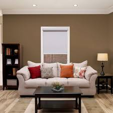 interior hampton bay economy roller shades with home depot shades