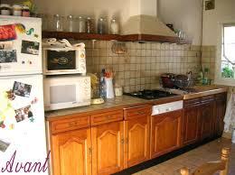 peindre carrelage de cuisine peindre carrelage cuisine racnovation cuisine peindre carrelage