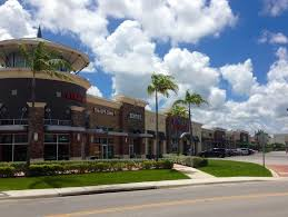 Hialeah Commercial Real Estate For 11700 11870 Hialeah Gardens Blvd Hialeah Fl 33018 Property
