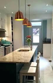 lustre ikea cuisine lustre salon ikea inspirant cuisine moderne ikea cuisine acquipace