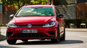 volkswagen golf wagon interior 2018 volkswagen golf r wagon interior exterior youtube