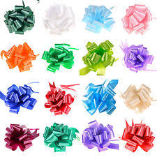bows for cars presents christmas gift wrapping bows ebay