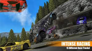 monster trucks nitro 2 demolition derby 2 android apps on google play