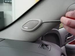 2007 2013 chevrolet silverado and gmc sierra crew cab car audio