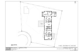floor plans hammock house