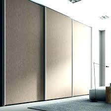 porte de cuisine en bois porte de chambre en bois porte pour chambre porte pour caisson de