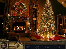 hidden object christmas wishes android apps on google play