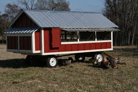 chicken house on wheels plans house plans chicken house on wheels plans