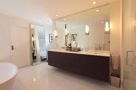Walnut Bathroom Vanity Modern Walnut Bathroom Vanity Mitchel Berman