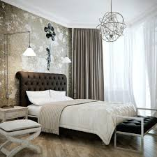 gray master bedroom paint color ideas master bedroom pinterest dark master bedroom color ideas white and black master bedroom paint