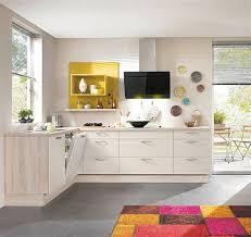 modele de cuisine rustique modele de cuisine rustique 7 cuisine koreal get green design de