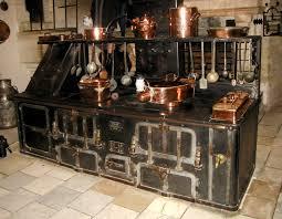 nilkamal kitchen cabinets file chenonceau kitchen stove jpg wikimedia commons