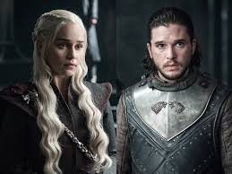 game of thrones u0027 differences between the books and show