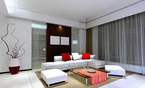 interior ideas for homes simple interior design ideas 2018 in brilliant interior idea simple