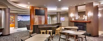 lehi hotel restaurants springhill suites lehi at thanksgiving