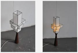 Unique Table Lamps Download Unique Lamps Illuminazioneled Net