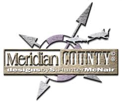 welcome to meridian county designs home of scott hunter mcnair u0027s