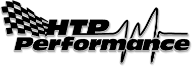 gulf racing logo htp performance posts 4 800 in the mirock contingency program