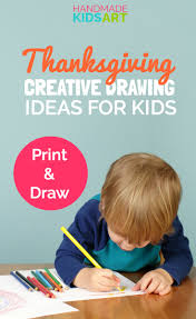 thanksgiving videos for preschoolers everything you need for the turkey disguise project handmade