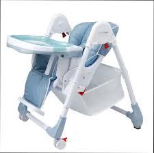 chaise haute b b aubert chaise haute bébé aubert 53 images chaise haute bebe aubert