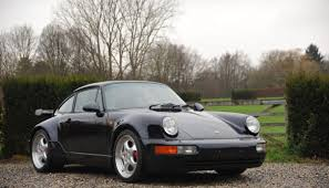 porsche 964 porsche 964 turbo 3 6 british u0026 sportscars