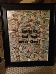 wedding gift money ideas best 25 creative money gifts ideas on gifts
