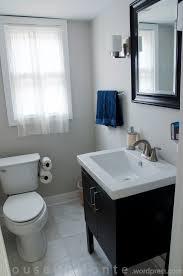 bed bath bathroom remodel ideas with bathtub and