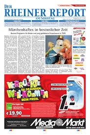 kw49 2012 by rheiner report gmbh issuu