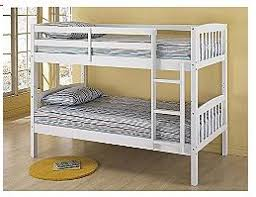 twin bed kmart bed kmart bunk bed home interior decorating ideas