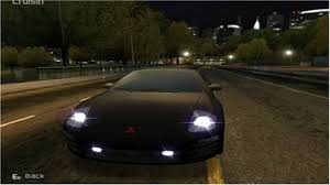 syndicate car street racing syndicate windows steam fanatical