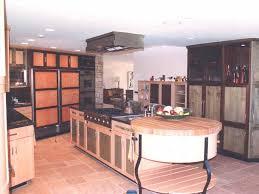 chicago custom cabinets